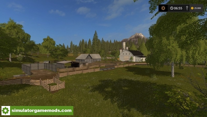 us_valley_fs17_map_01