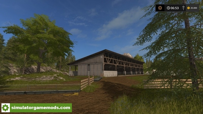 us_valley_fs17_map_02