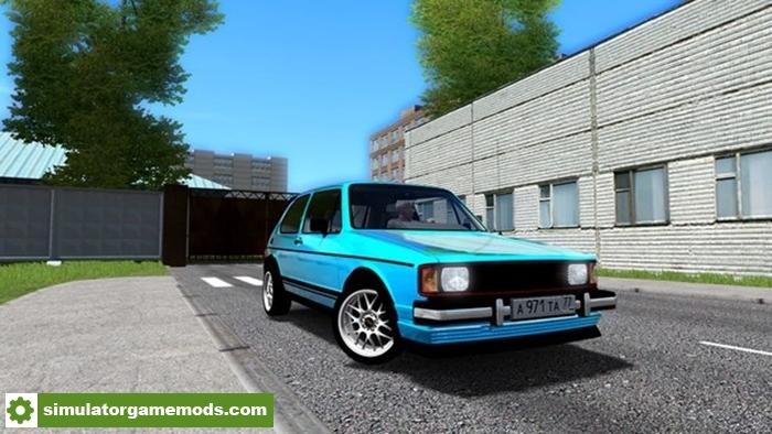 volkswagen_golf_mk1_car_01