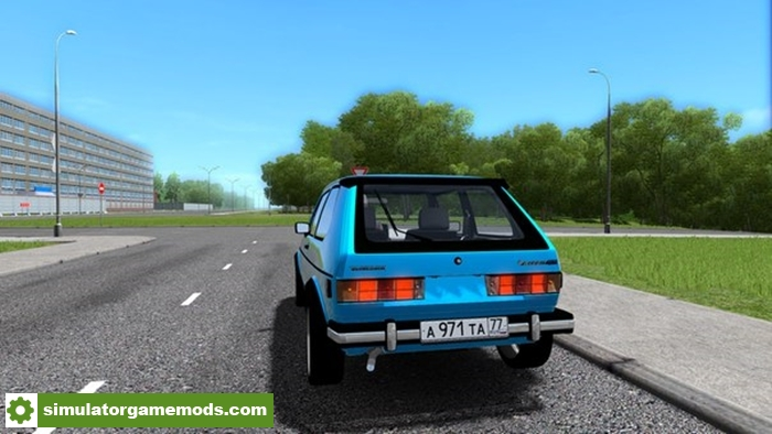 volkswagen_golf_mk1_car_03