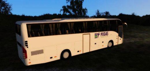 volvo_9900_bus