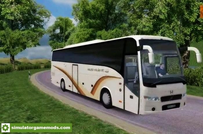 volvo_9900hd_bus