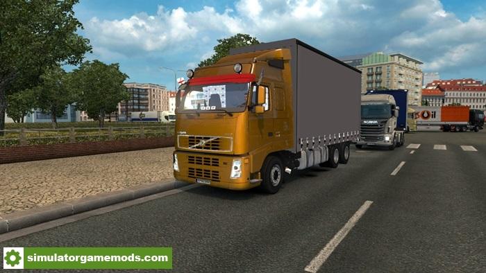 volvo_fh12_euro_5_truck_01