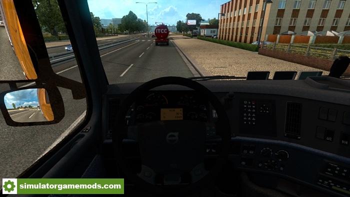 volvo_fh12_euro_5_truck_02
