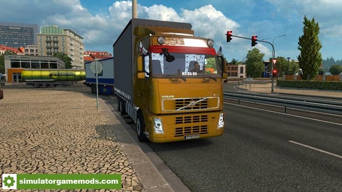 volvo_fh12_euro_5_truck_03