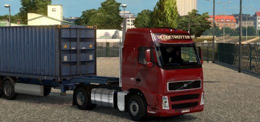 volvo_fh12_truck