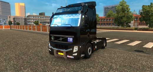 volvo_fh13_480_truck_sgmods_01