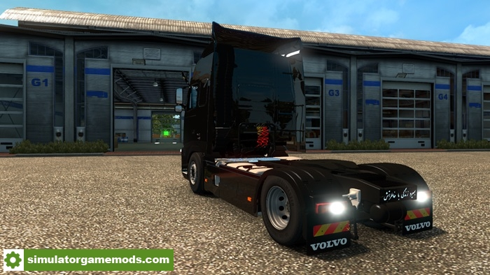 volvo_fh13_480_truck_sgmods_03