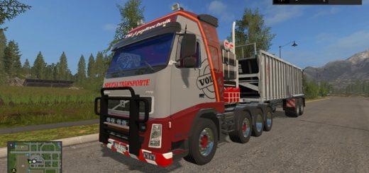 volvofh12truck-fs17