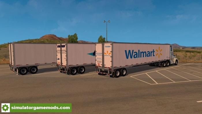 wabash_walmart_trailer