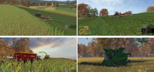 watson_farms_map_fs15