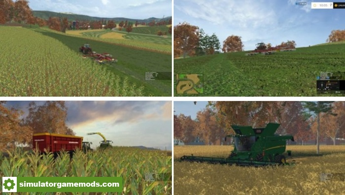 watson_farms_map_fs17