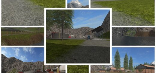 watts_farm_map_fs17