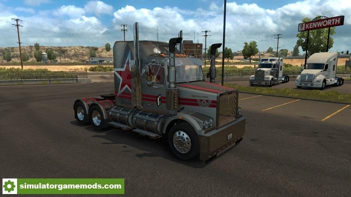 western_star_4800_truck_02