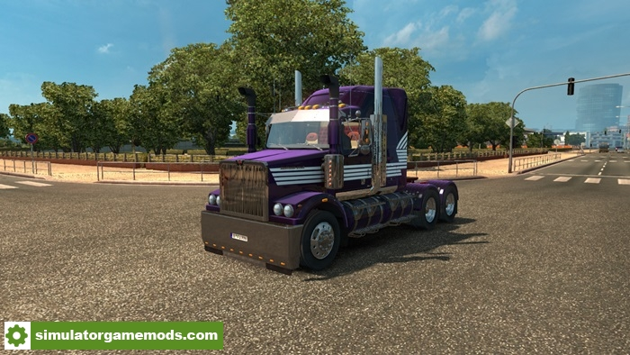 western_star_4800_truck_03