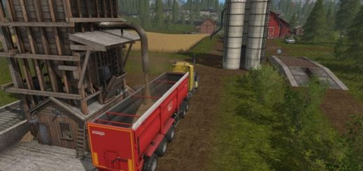 woodchip-storage-placeable-fs17
