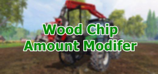 woodchipamountmodifer-fs17
