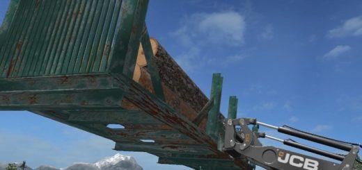 woodpile-help-fs17