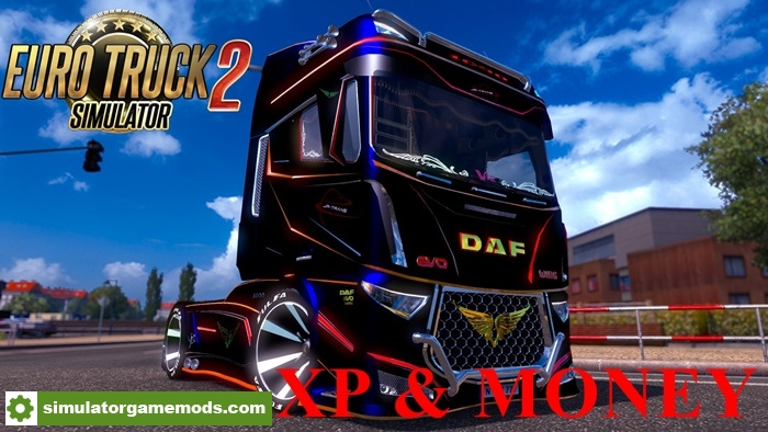 xp_money_ets2