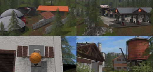 zillertal-alps-fs17