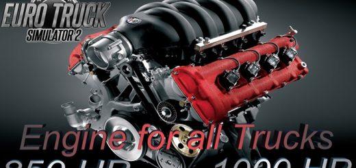 850hp_1000hp_engine