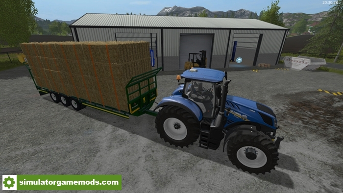 broughan-36-foot-bale-trailer-fs17