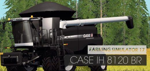 CASE-IH-8120BR