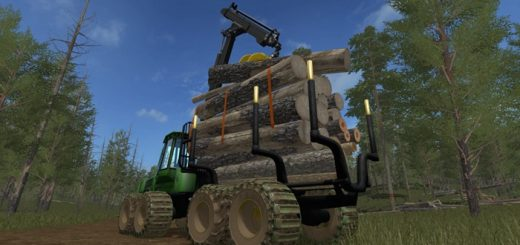 FS1485-forwarders-Autoload-log