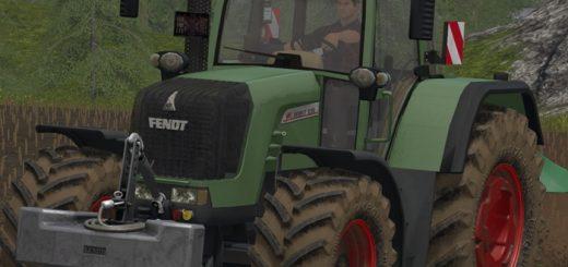 Fendt-930TMS