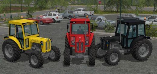 IMT-RAKOVICA65DV-MULTICOLOR-tractor