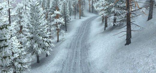 Ice_road_trucker_map
