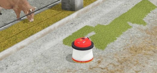Lely-Juno-100-multiplayer