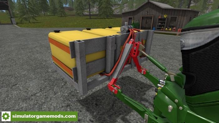 liquid-fertilizer-tanks