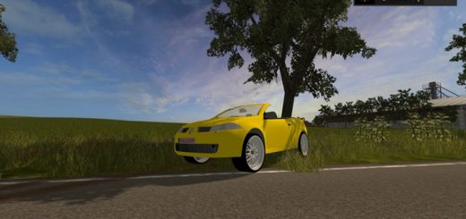 Renault-Megane-Cabrio-carmod