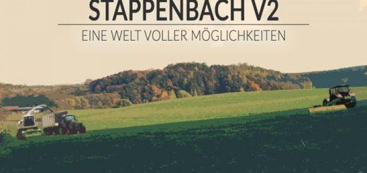 STAPPENBACH-V2