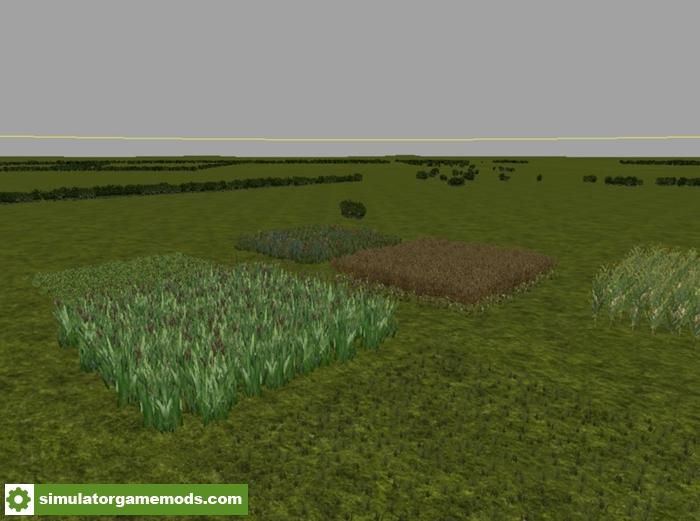 sample-mod-map