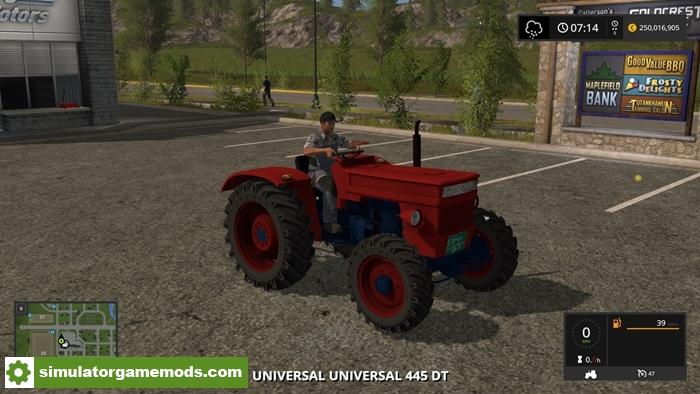 universal445-fs17