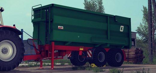 agroliner_muk_303_trailer