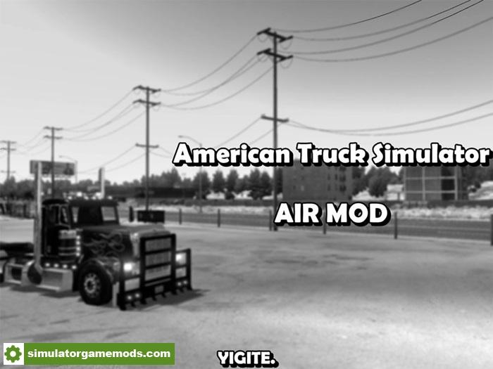 air_mod_ats