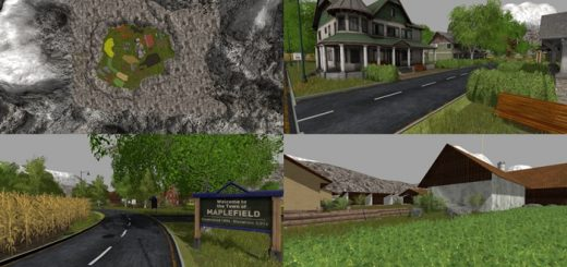 alpine_foothills_map
