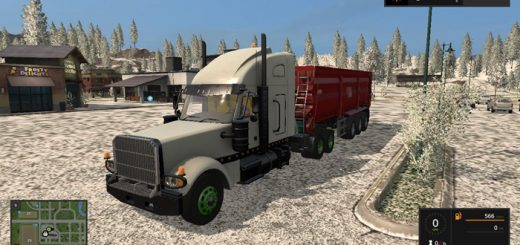 american_truck_pack_02