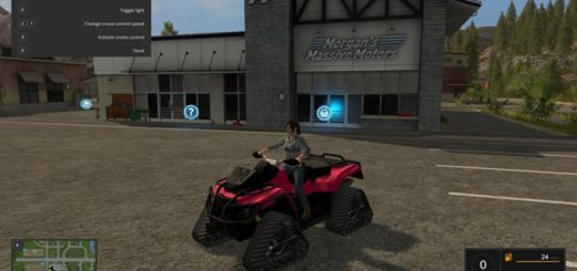 atv_crawler_converted