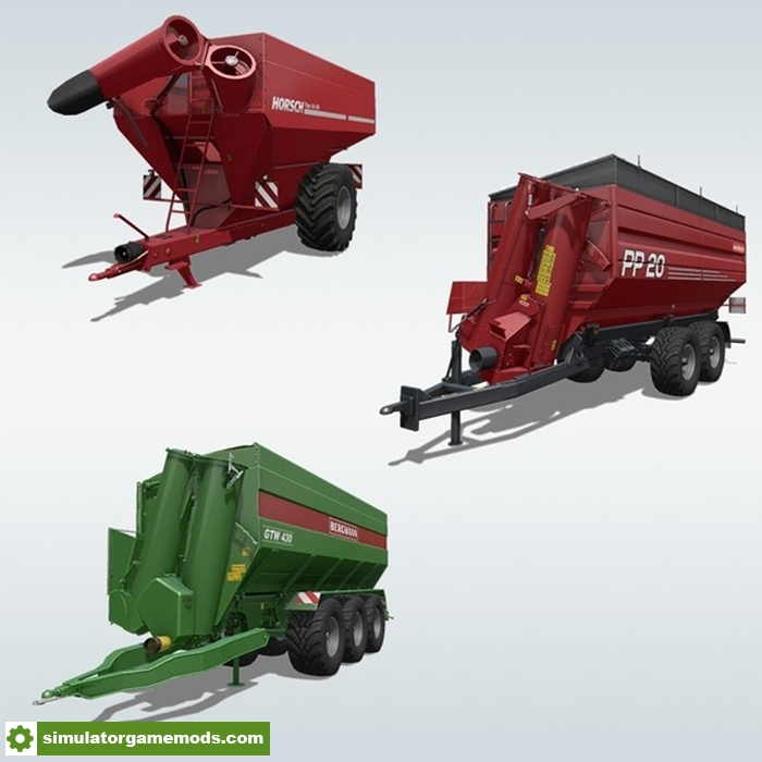 auger_wagon_modpack