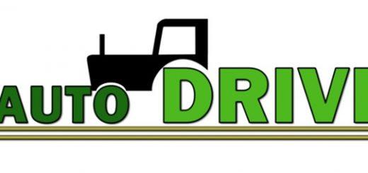 auto_drive