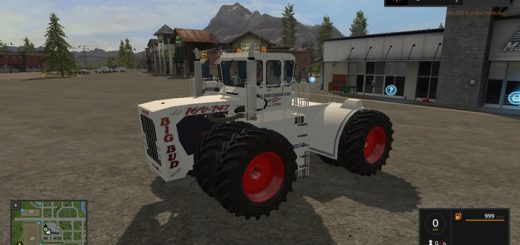 bigbud_tractor