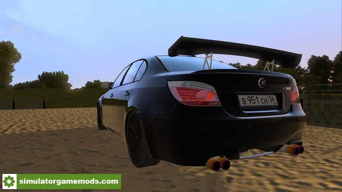 bmw_m5_e60_tuning_car_08