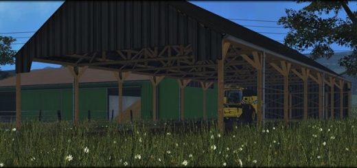 building_straw