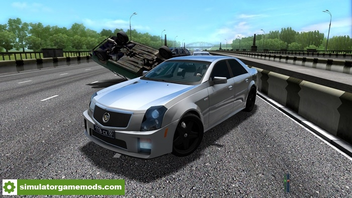 cadillac_cts_v_tuning_car_01