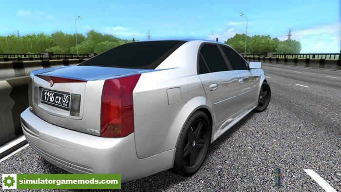 cadillac_cts_v_tuning_car_02