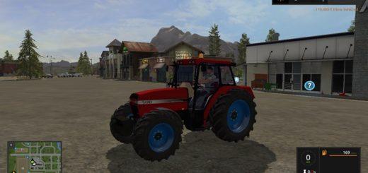 case_IH_maxxum_5130_tractor_01